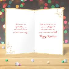 card merry to both of you