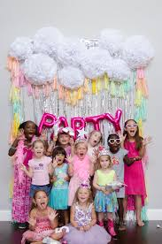 photo booth ideas easy photo booth ideas for kids
