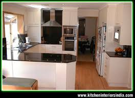 interior designs for kitchen in india creativity rbservis com