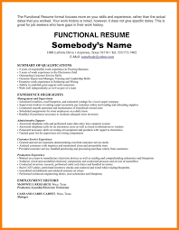 sample resume for construction worker it resume samples msbiodiesel us resume construction worker skills 8 construction worker resume it resume samples