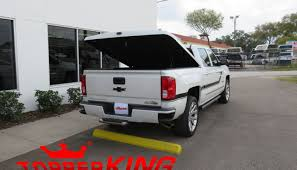 Chevrolet Silverado Work Truck - chevrolet used stunning chevy pick up chevrolet silverado work