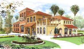 villa ideas interior design tips exterior design ideas luxury villa design