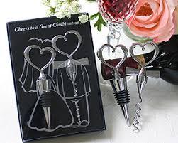 wine stopper wedding favor groom wine stopper wedding favors sincerity weddings