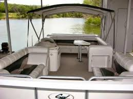 Pontoon Rental Table Rock Lake by Private Dock Picture Of Vickery Resort On Table Rock Lake