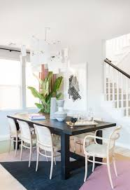 1921 best dining room images on pinterest dining room table and