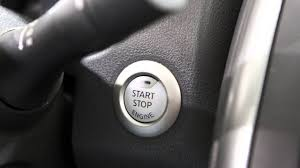 nissan versa good car 2016 nissan versa sedan automatic door locks if so equiped
