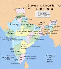 a state by state overview of india u0027s election results suffragio