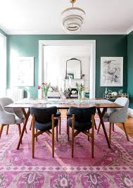 310 best green wall color images on pinterest green wall color