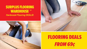 Surplus Laminate Flooring Cabinets To Go Cabinetstogo Twitter