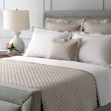 matouk gemma luxury bed linens