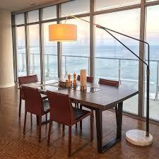 Overarching Floor L Terrific Dining Room Floor Ls Ideas Best Inspiration Home