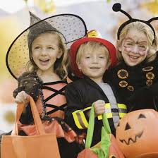 Costumes Halloween List Halloween Parades Pennsylvania Usa Today