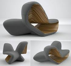 Modern Home Design Furniture by Contemporary Furniture Designers Magnificent Ideas Contemporary