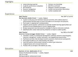 resume formating formatting resume in word resume format doc file resume my cv in