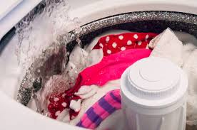 science says top load washers are all washed up reviewed com laundry