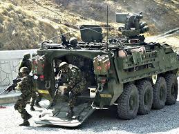 army vehicles 7cff3ccb7bc6e1ee6ea1d8b5a065689e jpg 736 552 guns tactical