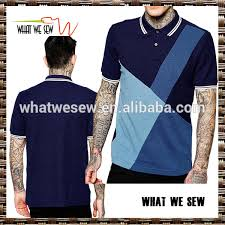 polo shirt singapore singapore t shirt singapore t shirt suppliers and manufacturers