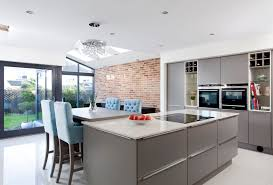 Bespoke Kitchen Designs by Dillons Kitchens Irish Made Kitchens Ashbourne Meath U0026 Dublin