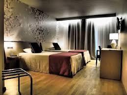 chambre lits jumeaux chambre lits jumeaux supérieure photo de la chaumiere quillan