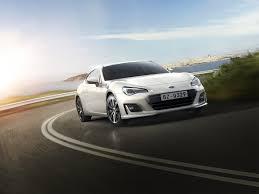 subaru brz price motor image introduces new subaru brz lowyat net cars