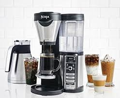 best appliance deals black friday best ninja coffee bar deals black friday 2016