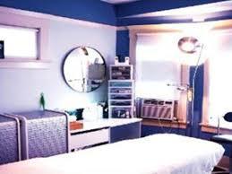 get smooth for summer at la u0027s ten best waxing studios