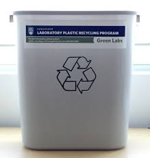 recycling programs risk management services