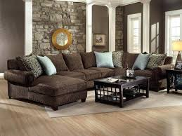 Sectional Sofas Winnipeg Sectionals On Sale Dswestell