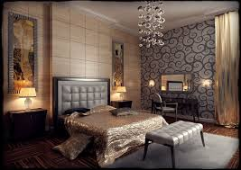 art deco bedroom furniture an arty thing home and decoration