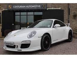 used porsche 911 uk used porsche 911 2011 petrol gts 2dr pdk 3 8 coupe white edition