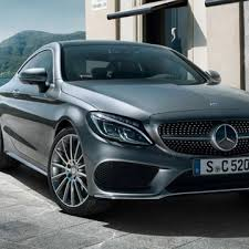 mercedes car image mercedes used car sales servicing cardiff