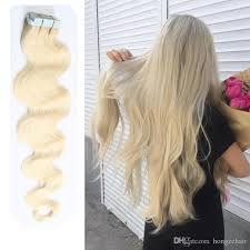 hair extension top grade in human hair extensions 16 26 inch