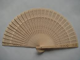 wooden fans wooden fan buy wooden fan fan wooden fan product