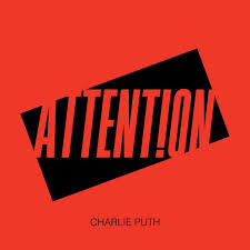 charlie puth in the dark mp3 download charlie puth attention mp3 download