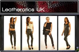 Real Leather Leggings Leather Trousers Tight Leather Pants Skinny Leather Leggings