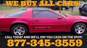 auto junkyard nyc elmsford ny junk yards auto salvage yards cash for junk cars