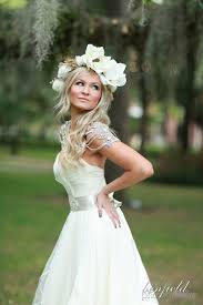 Amy Berry by Benfield Photography Blog Kirsten U0027s Bridal Portraits In Savannah Ga