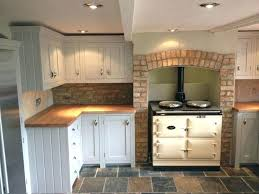 country cottage kitchen ideas cottage kitchen ideas timeless materials add vintage appeal