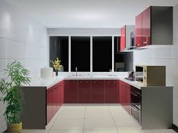 kitchen cabinet white melamine kitchen cabinets detrit us
