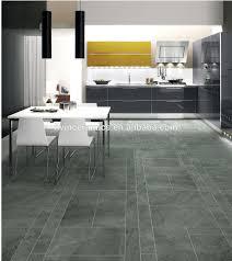 rustic floor tile wholesale tiles floor ceramic ceramic tiles 12 x