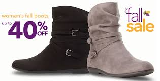 s boots payless payless shoes family event 30 your entire in store