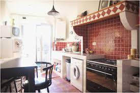 evier cuisine style ancien evier cuisine style ancien impressionnant carrelage cuisine ancien