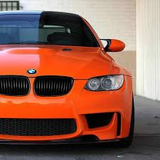 51 best bmw m3 images on pinterest car bmw cars and dream cars