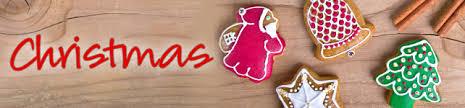 holiday movie quiz pbs food