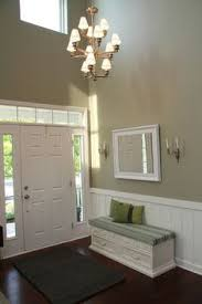 stingray in the heart gray paint colors benjamin moore and