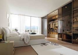 closet behind bed furniture home walk in closet behind nice picture of room with