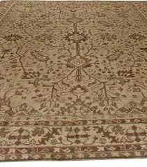 antique turkish oushak rug bb5727 ebay