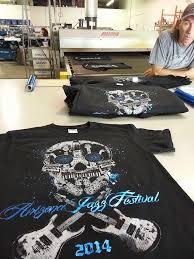 Screen Print Design Ideas 103 Best T Shirt Screen Printing Images On Pinterest T Shirt