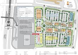 ashburn va loudoun station retail space for lease klnb retail