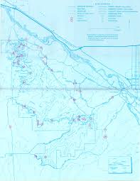 Map Of Grand Junction Colorado by Usgs Geological Survey Bulletin 1508 How To See The Monument